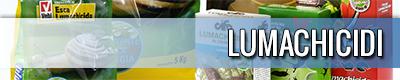 Vai alla pagina Lumachicidi