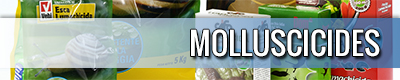 Go to Molluscicides page